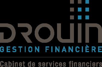 Drouin Gestion financière